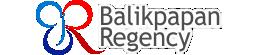 Perumahan Balikpapan Regency